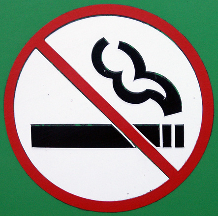 Ender rygning med at blive helt forbudt?